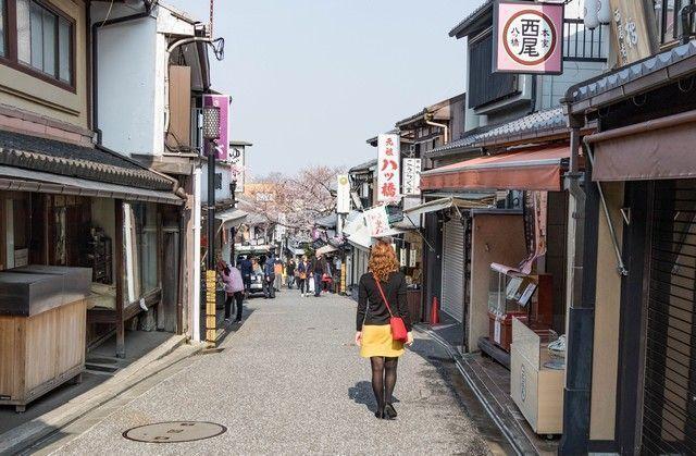 paseo por kioto de kiyomizudera a gion (27)