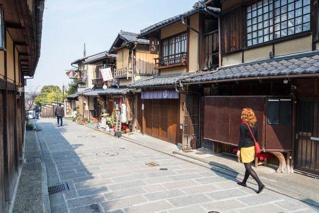 paseo por kioto de kiyomizudera a gion (29)