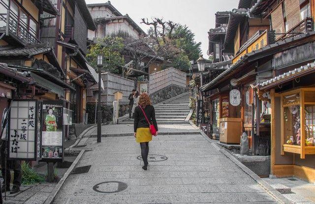 paseo por kioto de kiyomizudera a gion (30)