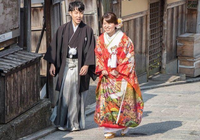 paseo por kioto de kiyomizudera a gion (31)