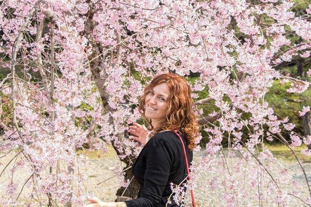 paseo por kioto de kiyomizudera a gion (36)