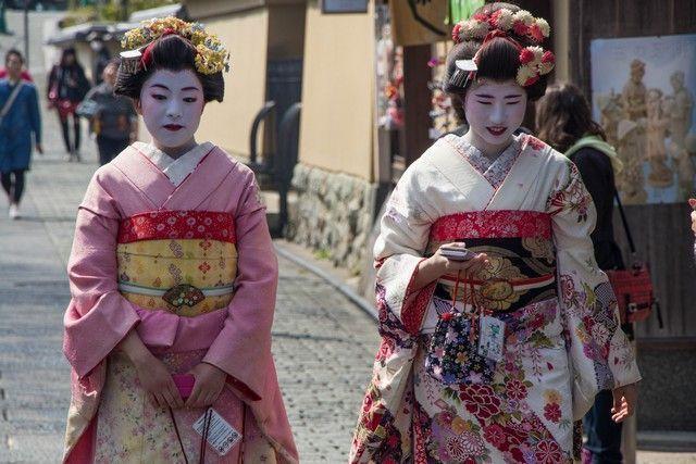 paseo por kioto de kiyomizudera a gion (38)