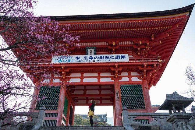 paseo por kioto de kiyomizudera a gion (4)