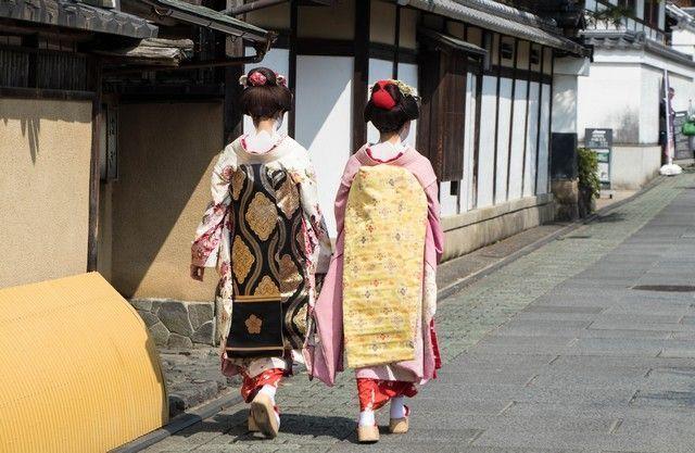 paseo por kioto de kiyomizudera a gion (40)