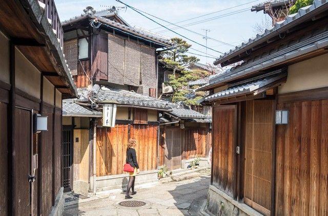 paseo por kioto de kiyomizudera a gion (41)