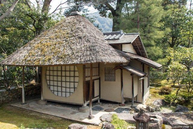 paseo por kioto de kiyomizudera a gion (42)