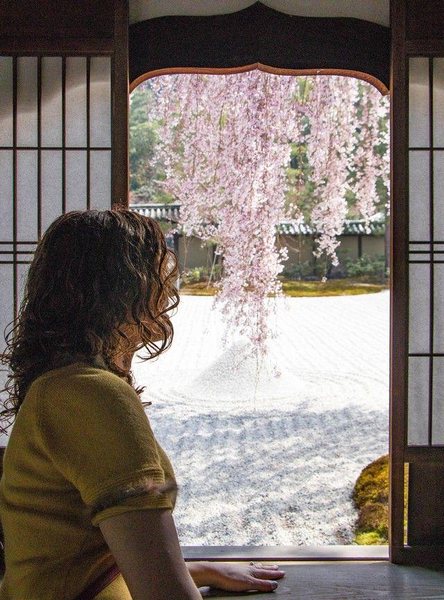 paseo por kioto de kiyomizudera a gion (44)