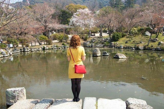 paseo por kioto de kiyomizudera a gion (49)