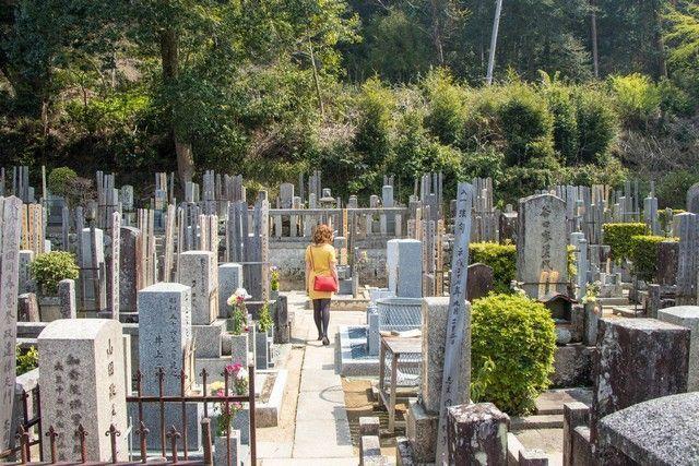 paseo por kioto de kiyomizudera a gion (51)