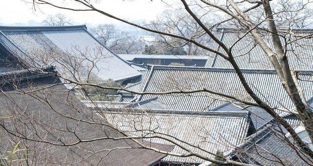 paseo por kioto de kiyomizudera a gion (53)