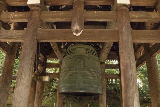 paseo por kioto de kiyomizudera a gion (54)