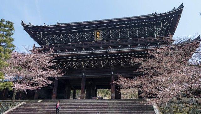 paseo por kioto de kiyomizudera a gion (55)