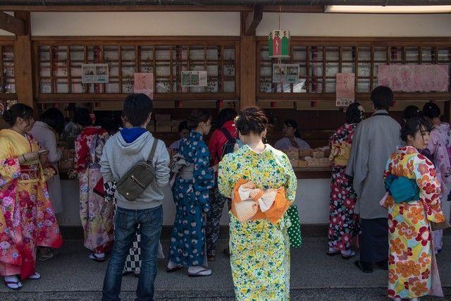 paseo por kioto de kiyomizudera a gion (57)