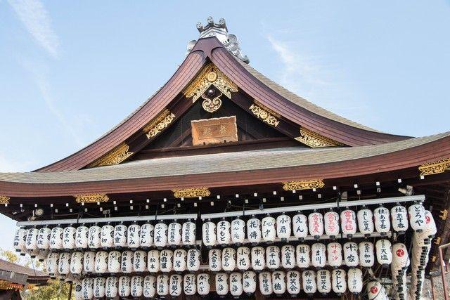 paseo por kioto de kiyomizudera a gion (58)
