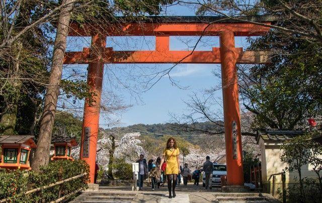 paseo por kioto de kiyomizudera a gion (59)