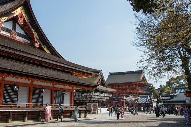 paseo por kioto de kiyomizudera a gion (60)
