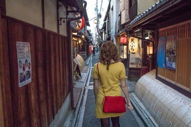 paseo por kioto de kiyomizudera a gion (66)