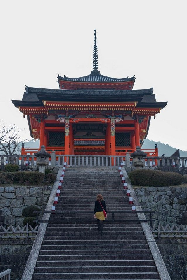 paseo por kioto de kiyomizudera a gion (7)