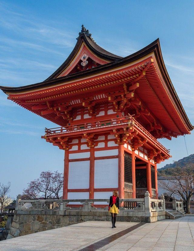 paseo por kioto de kiyomizudera a gion (8)