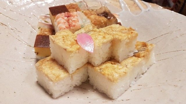 restaurante izuju kioto (3)