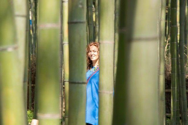 arashiyama y el norte de kioto japon (14)