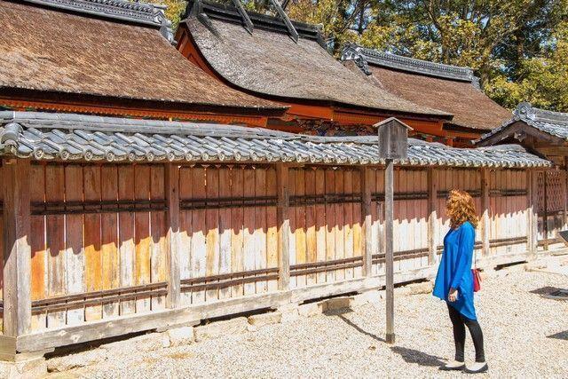 arashiyama y el norte de kioto japon (35)