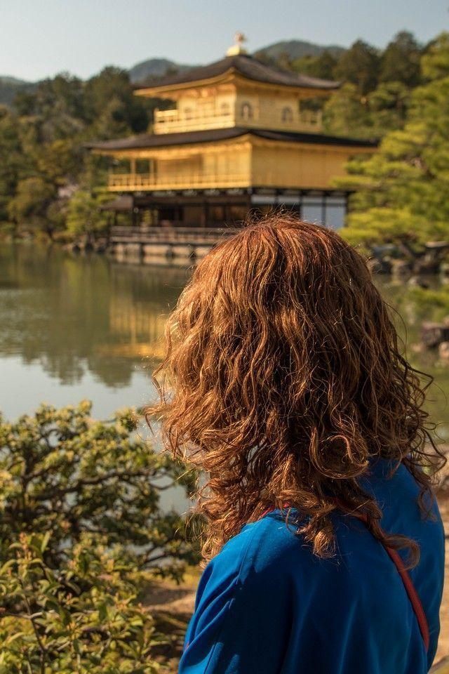 arashiyama y el norte de kioto japon (45)