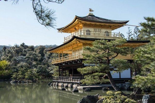 arashiyama y el norte de kioto japon (46)