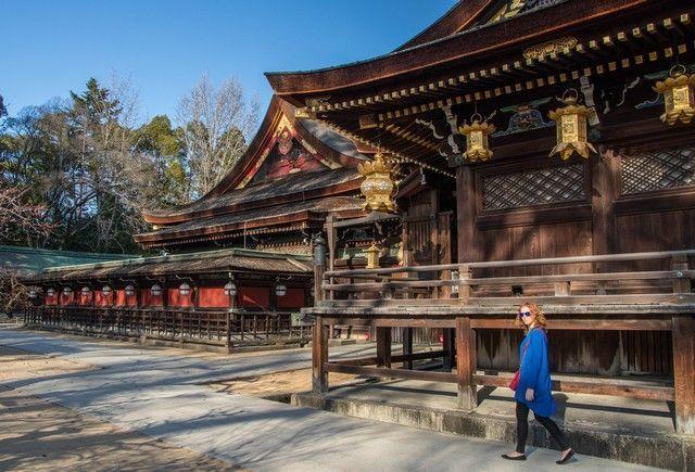 arashiyama y el norte de kioto japon (51)