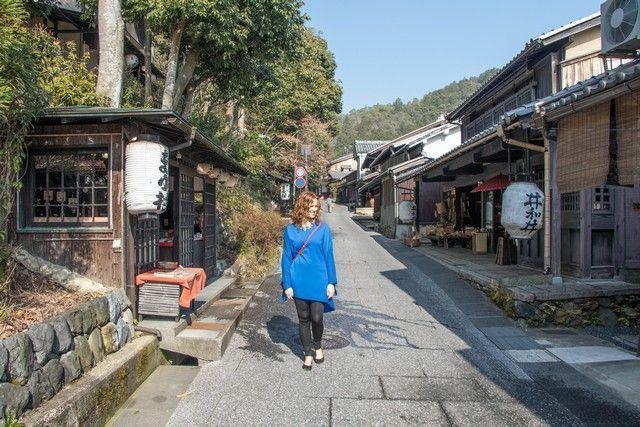 arashiyama y el norte de kioto japon (7)