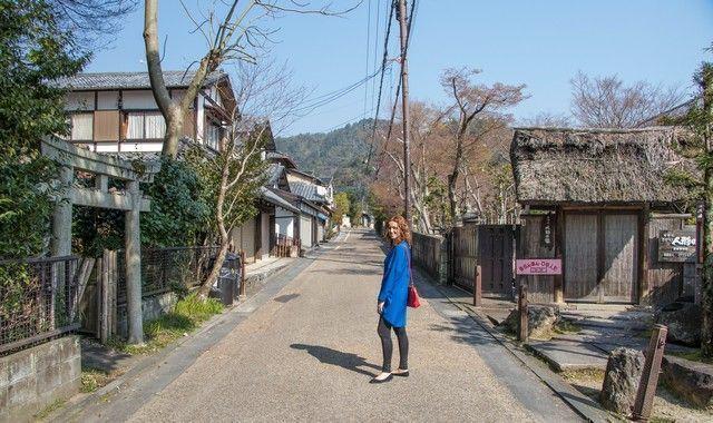 arashiyama y el norte de kioto japon (8)
