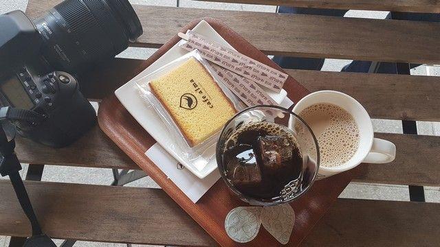 cafe hongu taisha kumano kodo