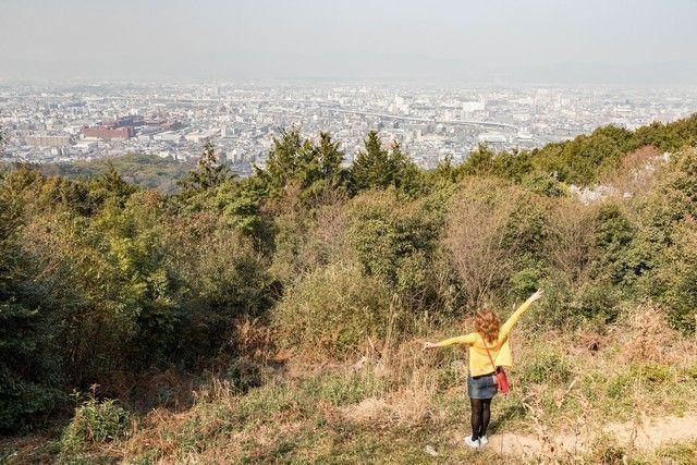 fushimi inara taisha kioto de dia (15)