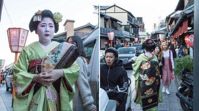 geishas y maikos en gion kioto (2)