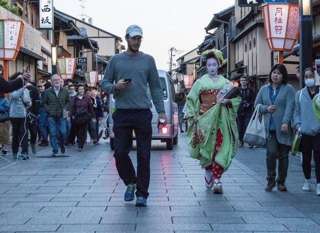 geishas y maikos en gion kioto (3)