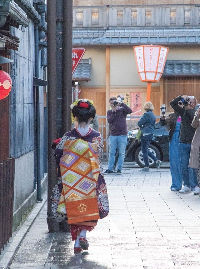 geishas y maikos en gion kioto (4)