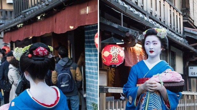 geishas y maikos en gion kioto (5)
