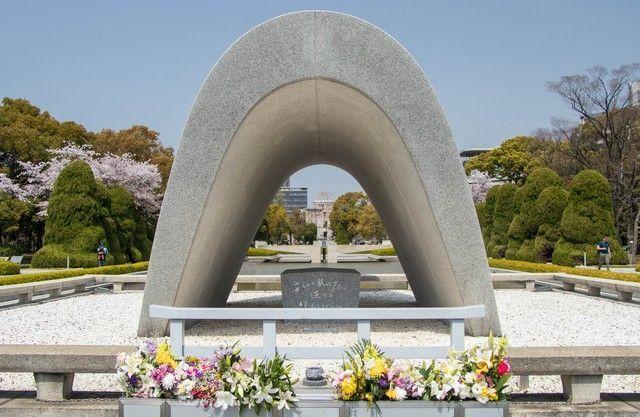 hiroshima japon parque de la paz (5)