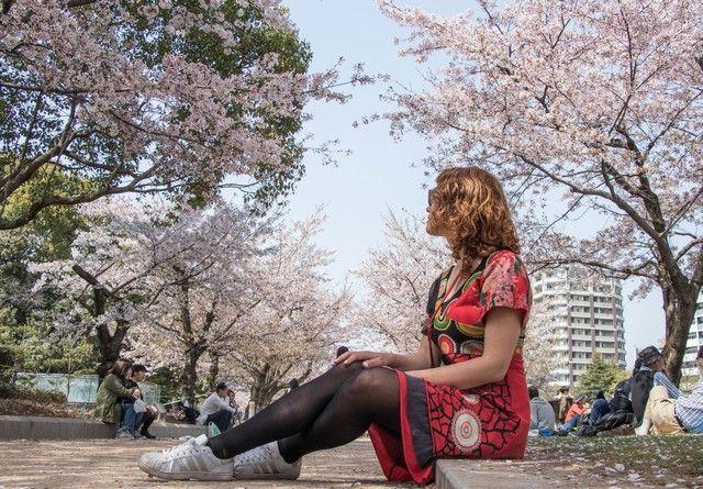 hiroshima japon parque de la paz (8)
