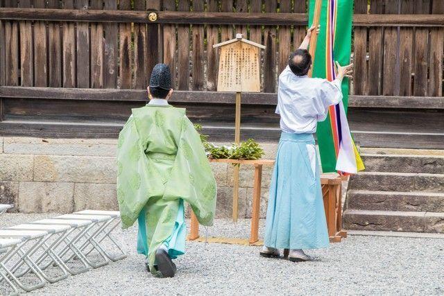 hongu taisha kumano kodo japon (12)