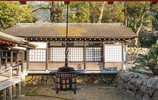 miyajima atardecer japon (4)