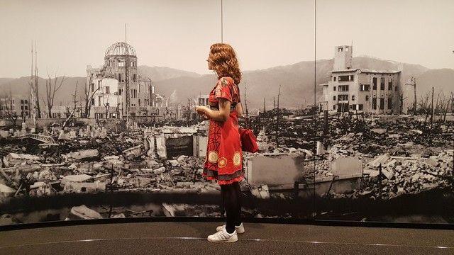 museo de la paz hisroshima (2)