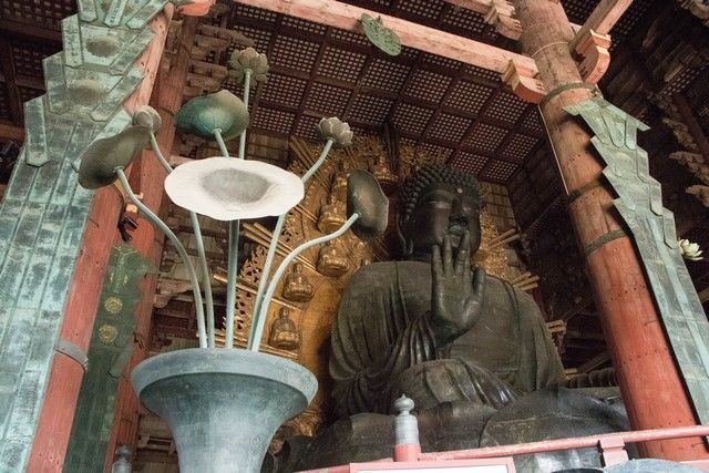 nara kioto en hanami (11)