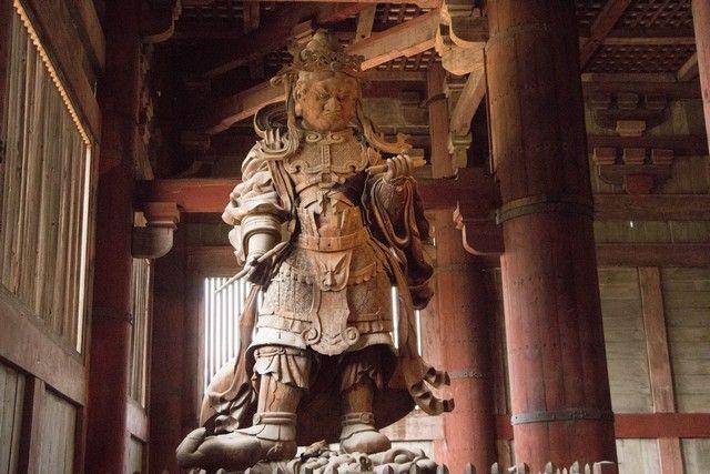 nara kioto en hanami (13)
