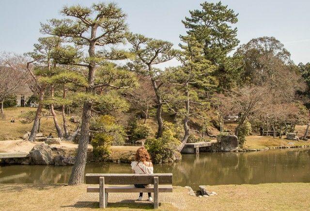 nara kioto en hanami (17)