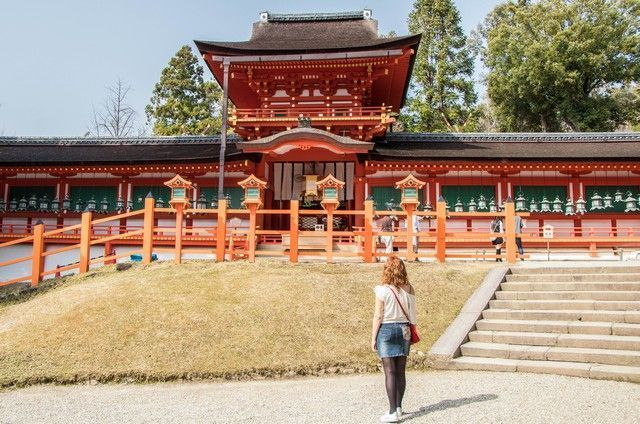 nara kioto en hanami (19)
