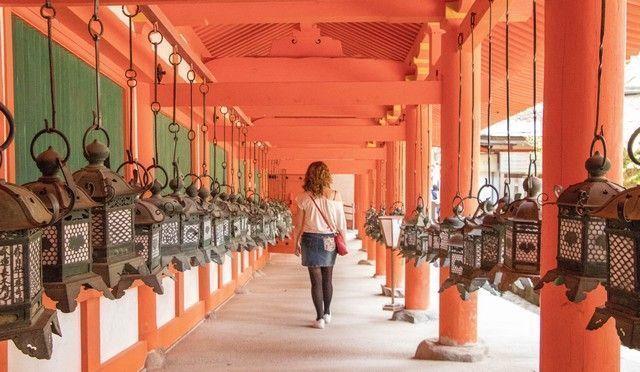 nara kioto en hanami (20)