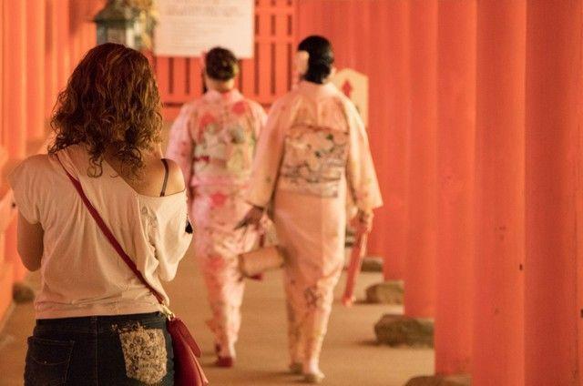 nara kioto en hanami (22)