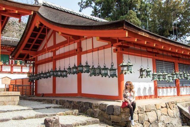 nara kioto en hanami (23)