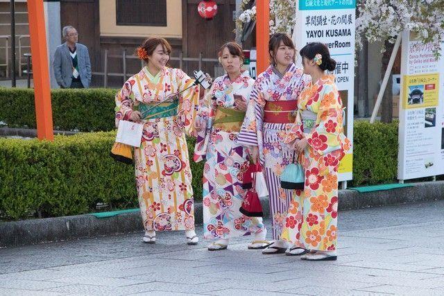 paseando por gion kioto (2)